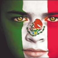 México: mucho que celebrar