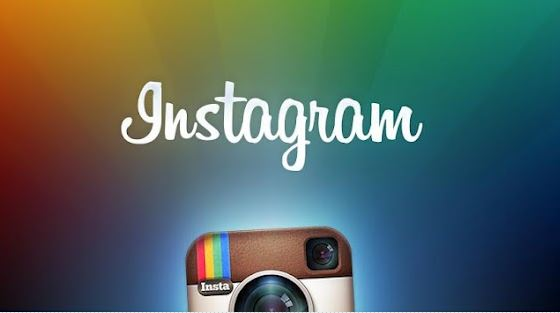 how to change instagram logo android