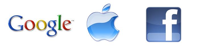 working-for-google-apple-facebook