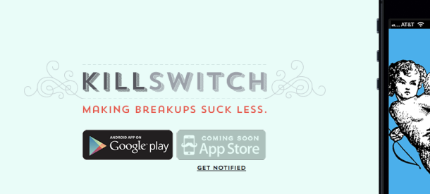 killswitch-app