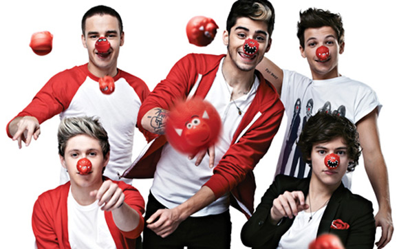 one-direction-red-nose-day