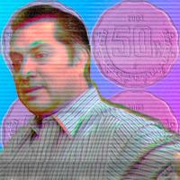BRONCOWAVE: la crítica política en la era del meme