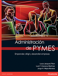 libro_pymes