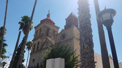 iglesia-san-jose-cuatrocienegas