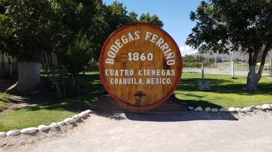 bodegas-ferriño-de-vinos-cuatrocienegas