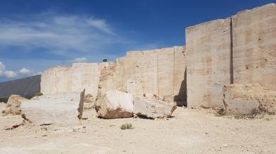 minas-de-marmol-cuatrociénegas
