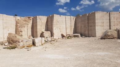mina-de-marmol-cuatrocienegas